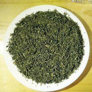 Chè tấm sạch thơm ngon - Đại lý trà sạch Hương Trà