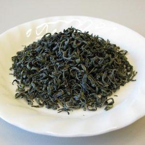 Chè tấm sạch thơm ngon - Đại lý trà sạch Hương Trà 1