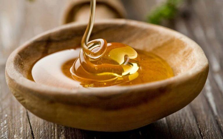 1 lít mật ong bằng bao nhiêu kg? Cách nhận biết mật ong nguyên chất3